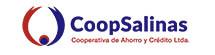 CoopSalinas